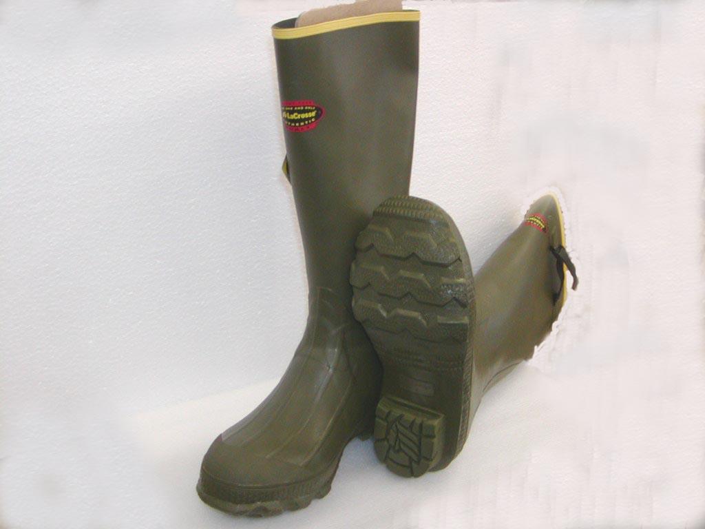 jungla boots vintage