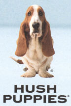Hush Puppies®